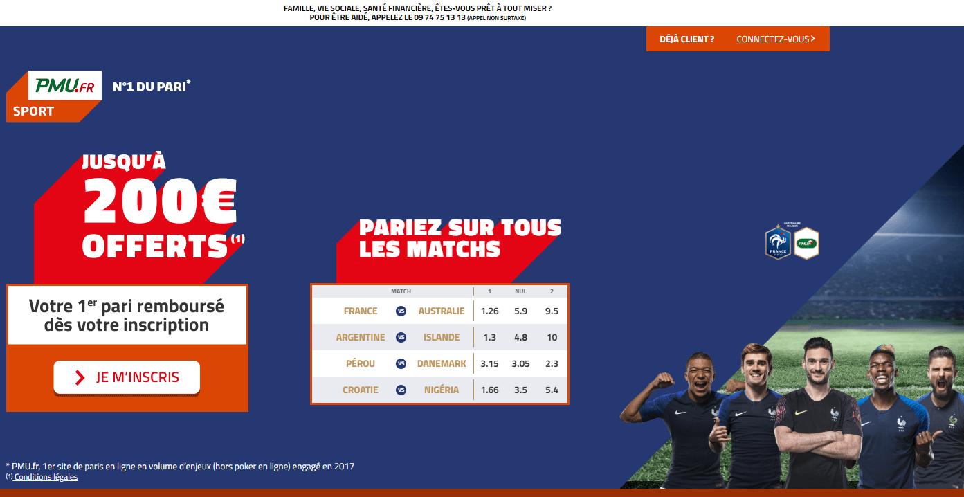 paris-sportifs-pmu