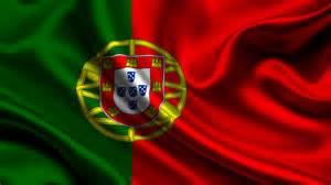portugal, liga