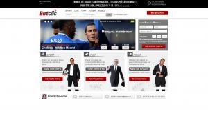 betclic, coupe du monde 2014
