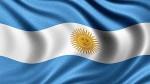 albiceleste, argentine