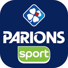 parier-parions-sport
