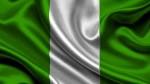 nigeria, coupe du monde