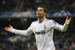 Cristiano Real