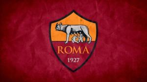 Roma AS