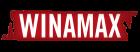 parier-winamax