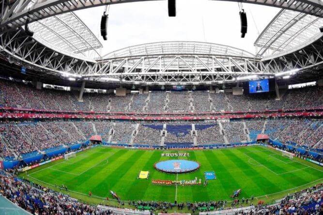 stade-coupe-du-monde-2018