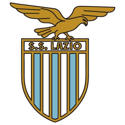 Effectif Lazio-Rome
