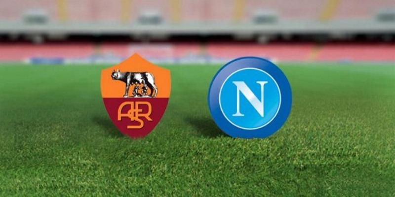 Roma-Naples2